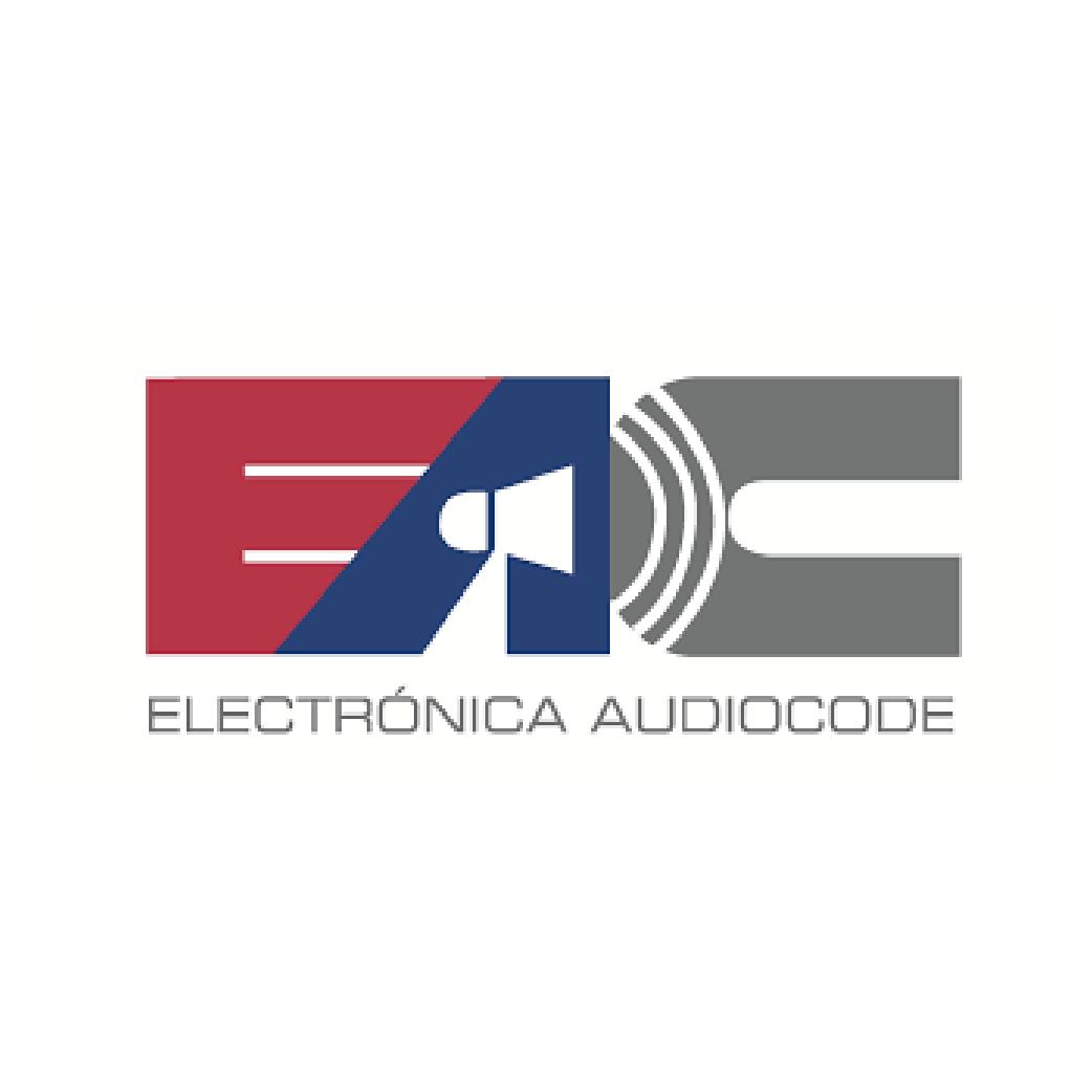 ELECTRONICA_Mesa de trabajo 1