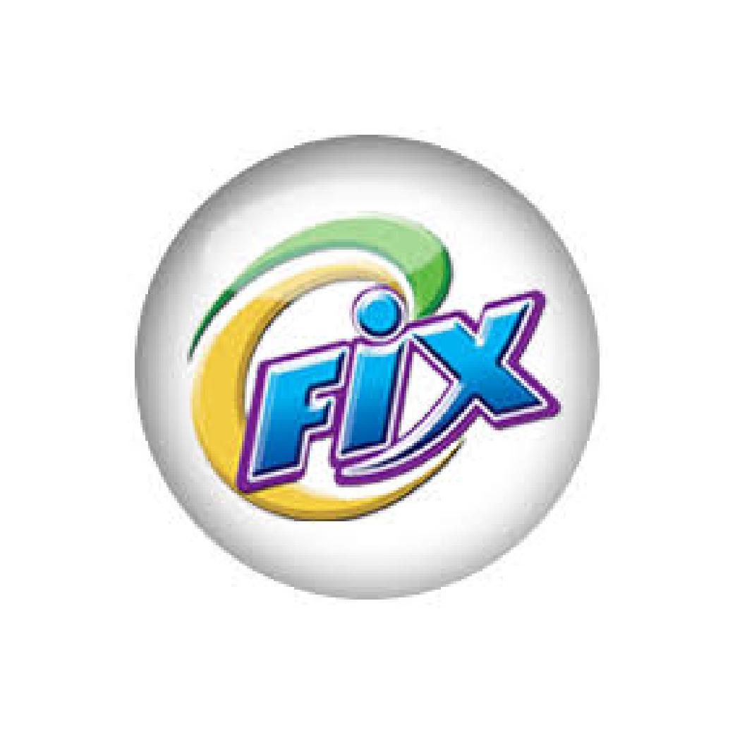 fix_Mesa de trabajo 1